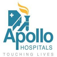 Apollo Hospitals