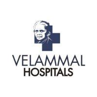 Velammal hospital