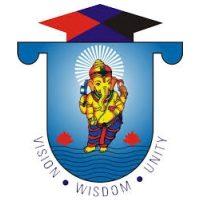 Vinayaka Mission